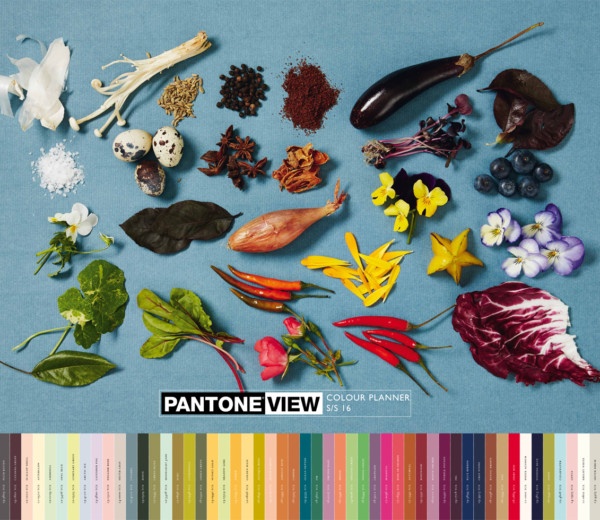 Poster Colour Planner 34