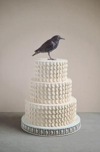 33. birdcake 1