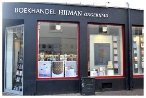 etalage Hijman 3 rand