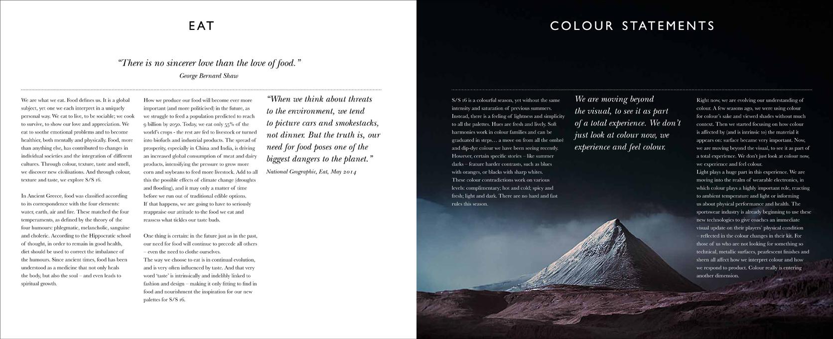 Intro Colour Planner 34
